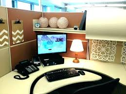 office theme ideas. Office Cubicle Decoration Ideas Decorating Theme  Themes
