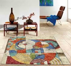 prairie mission style rugsfrank lloyd wright style rugs frank lloyd wright area rugs for
