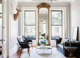 cozy furniture brooklyn. Interesting Furniture Cozy Furniture Brooklyn Living Room Room Ideas Great Intended