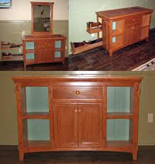 Hidden Wall Gun Storage Hidden Gun Cabinet Ideas – Luxurious