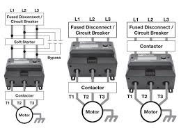 3 pole contactor wiring diagram 3 image wiring diagram 3 pole contactor wiring diagram 3 auto wiring diagram schematic on 3 pole contactor wiring diagram