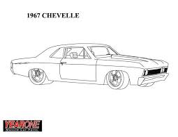 Small Picture Chevy Coloring Pages Coloring Coloring Pages