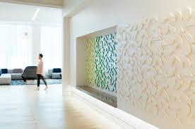 Inerior Design 100 rising giants 2017 7969 by uwakikaiketsu.us