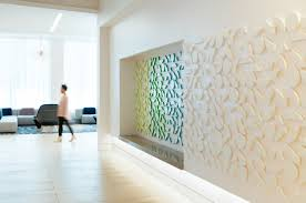 interior design. Image Result For Interior Design Firms Los Angeles