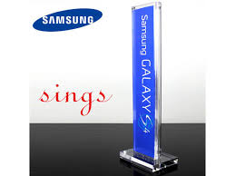 Cell Phone Display Manufacturer Absolute Match Cell Phone Display