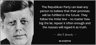 John F Kennedy Quotes Inspiration TOP 48 QUOTES BY JOHN F KENNEDY Of 48 AZ Quotes