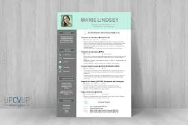 Lab Technician Cv Template Original Cv Upcvup