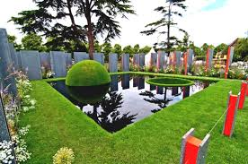 Small Picture Markcastroco My Garden Planner U0026 Garden Design Software