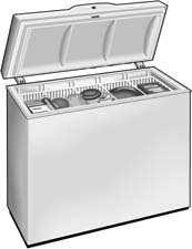 freezer clipart black and white. refrigerators and freezers food drinks freezer clipart black white t