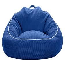 <b>Kids</b>' Chairs & <b>Seating</b> : Target