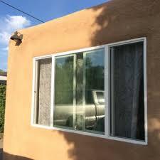 stucco repair albuquerque. Exellent Repair Photo Of Lujan And Sons Construction  Albuquerque NM United States  Windows Replaced Throughout Stucco Repair Albuquerque G