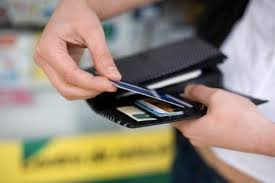When To Dispute Credit Card Charges Get A Chargeback