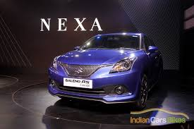 new car launches diwali 20138 new cars scheduled for launch around Diwali  Indian Cars Bikes