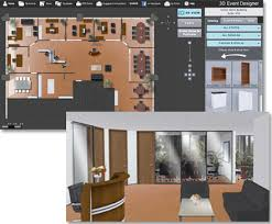 office space design software. Office Space Design Software I