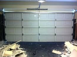 elegant garage door noise reduction on amazing interior design elegant garage door noise reduction on amazing