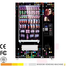 Cell Phone Vending Machine Extraordinary Vending Machines For Cell Phone And Cell Phone Accessories Buy