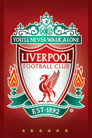 We exist to make their lives easier. Liverpool Fc Crest Poster Plakat Kaufen Bei Europosters