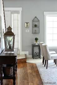 benjamin moore paint colors grayGray Paint Colors Interior  alternatuxcom