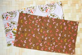 reusable snack bag tutorial reduce waste by using this simple sewing tutorial for diy flip