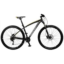 Diamondback Overdrive Comp 29er Review Hardtail Mountain Bike