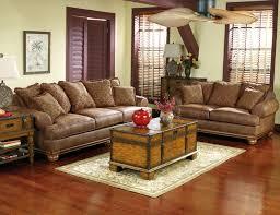 choosing rustic living room. Image Of: Comfortable Rustic Living Room Furniture Choosing