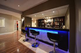 basement bar lighting ideas modern basement. simple basement about us to basement bar lighting ideas modern i