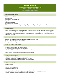 Bistrun How To Get A Resume Template On Word Ideas Cdc Inside