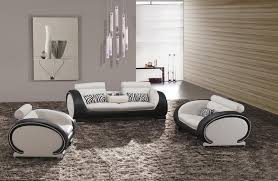 black and white modern living room furniture black and white furniture