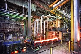 <b>New</b> format for continuous casting line delivers <b>high</b>-<b>quality</b> forgings ...