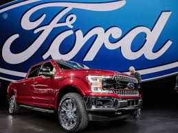 2018 ford dually lifted. unique 2018 photos 2018 ford f150 intended ford dually lifted a