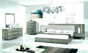 ultra modern beds bedroom furniture sets set