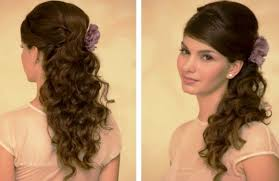 Really Long Hair Hairstyles Beautiful Simple Hairstyles For Long Hair Fusion Hair Extensions Nyc