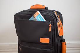 Best Travel Backpacks For 2020 Buyers Guide Honest Reviews