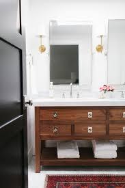 Master Bedroom And Bath Lynwood Remodel Master Bedroom And Bath Studio Mcgee