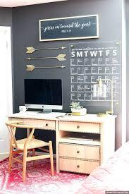 diy office art. Interesting Diy Inside Diy Office Art R