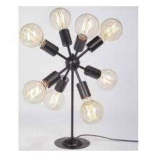 <b>Настольная лампа Vitaluce V4336-1/8L</b>. — купить в интернет ...