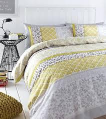king size yellow comforter sets oriental birds ochre duvet cover set n s bedroom inside yellow king size sets plan 7 grey and yellow king size comforter