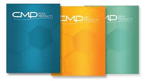 Cmp Product Catalogs Cmp