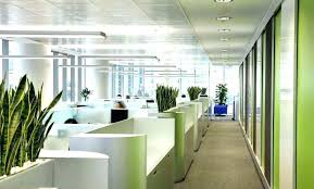 interior design corporate office. Corporate Office Design Luxury Concepts . Interior