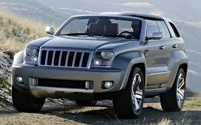 2018 jeep grand cherokee srt8. plain grand 2018 jeep grand cherokee price in jeep grand cherokee srt8