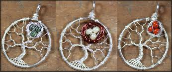 mum phoenixfire designs the blog