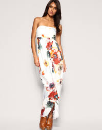What To Wear To A Summer Daytime Wedding For Guests 2018 Outfits To Wear To A Wedding 2015