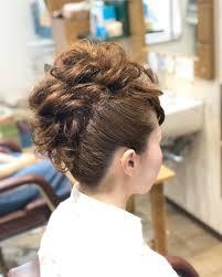 簡単で華やかお祭りでオススメの髪型9選feelyフィーリー
