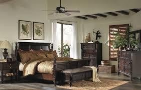 colonial bedroom ideas. Interesting Bedroom Photo Wallpaper Style Room Interior Bedroom British Colonial Bedroom For Ideas T