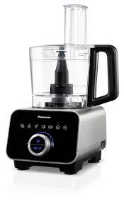 Panasonic Kitchen Appliances Panasonic Expands Its Range Of Kitchen Appliances Introducing The