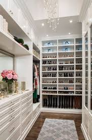 171 best Elegant Closets images on Pinterest   Architecture, At home and  Bedroom