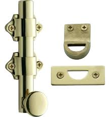 door locks overwhelming french patio backyards commercial entrance and hardware sliding foot lock marvin integrity doors
