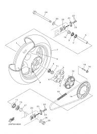 Luxury delphi radio wiring diagram 22 about remodel generac transfer switch wiring diagram with delphi radio