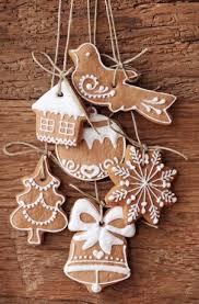 DIY Kidsu0027 Holiday Crafts And Christmas Ornaments  DIYChristmas Ornaments Diy