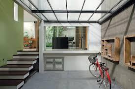 garage inside. 20 Garage Interior Design Ideas To Inspire You Inside U